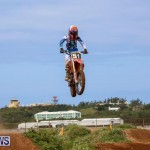 Motocross at Southside Bermuda, March 22 2015-60