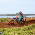 Motocross at Southside Bermuda, March 22 2015-63
