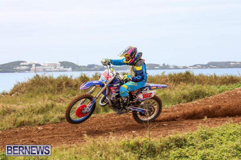 Motocross-at-Southside-Bermuda-March-22-2015-64