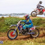 Motocross at Southside Bermuda, March 22 2015-65