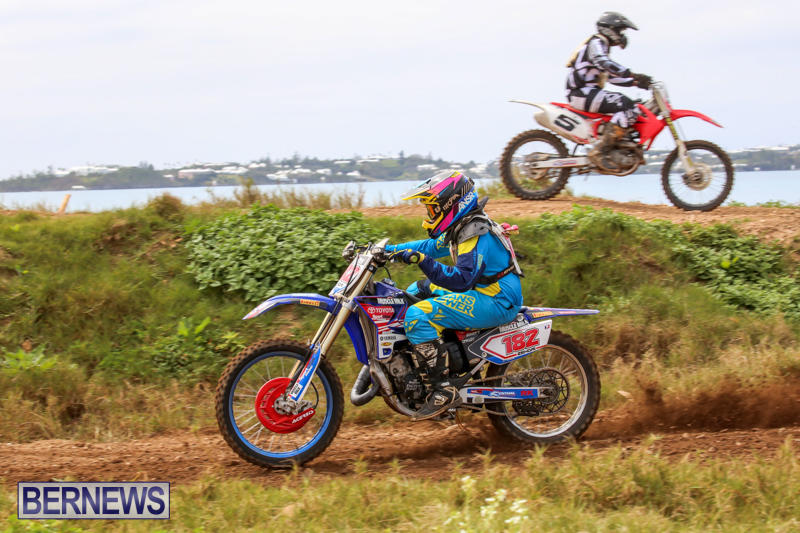 Motocross-at-Southside-Bermuda-March-22-2015-65