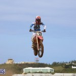 Motocross at Southside Bermuda, March 22 2015-66