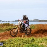 Motocross at Southside Bermuda, March 22 2015-67