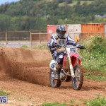 Motocross at Southside Bermuda, March 22 2015-7