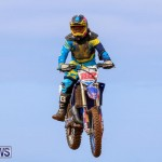 Motocross at Southside Bermuda, March 22 2015-70