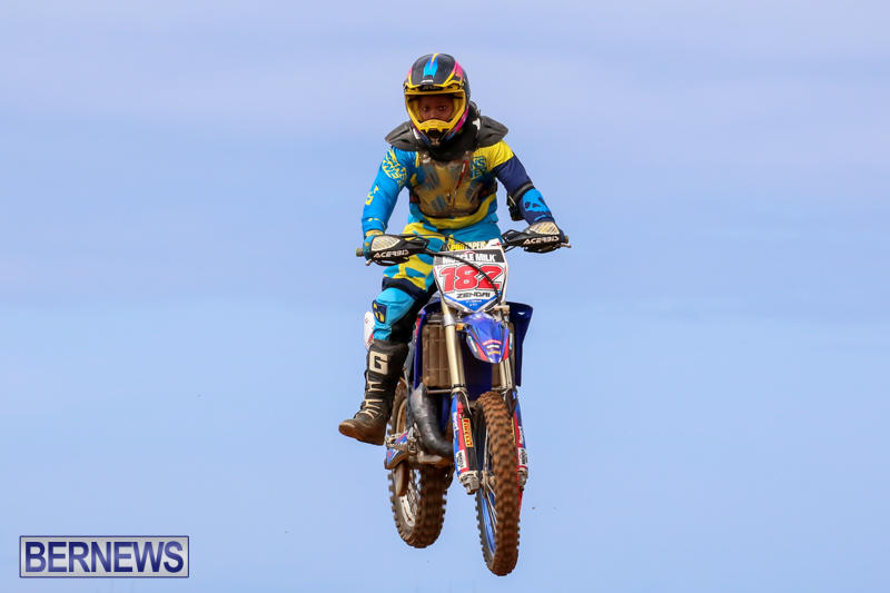 Motocross-at-Southside-Bermuda-March-22-2015-70