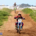 Motocross at Southside Bermuda, March 22 2015-71