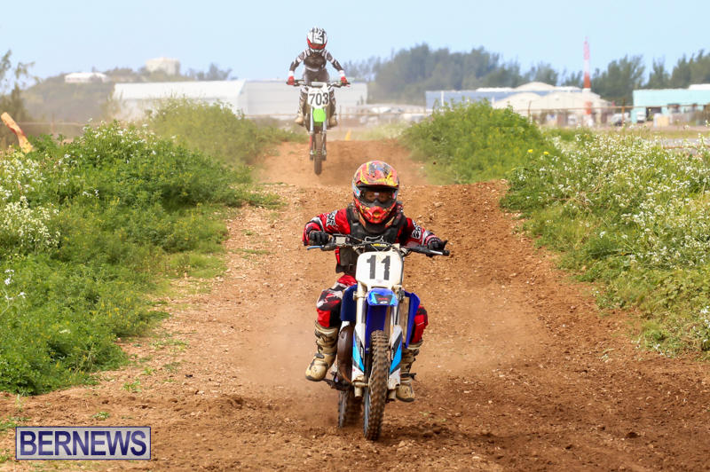 Motocross-at-Southside-Bermuda-March-22-2015-71