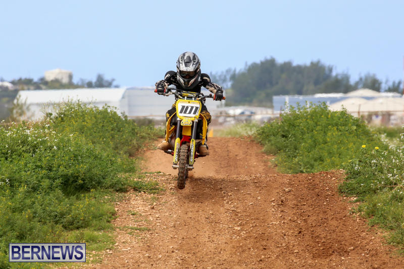 Motocross-at-Southside-Bermuda-March-22-2015-74