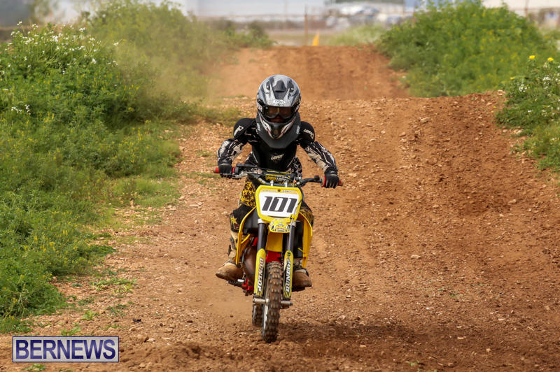 Motocross-at-Southside-Bermuda-March-22-2015-75