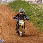 Motocross at Southside Bermuda, March 22 2015-78