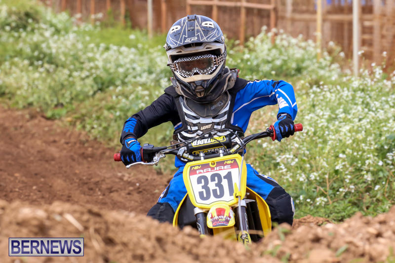 Motocross-at-Southside-Bermuda-March-22-2015-79