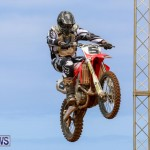 Motocross at Southside Bermuda, March 22 2015-8