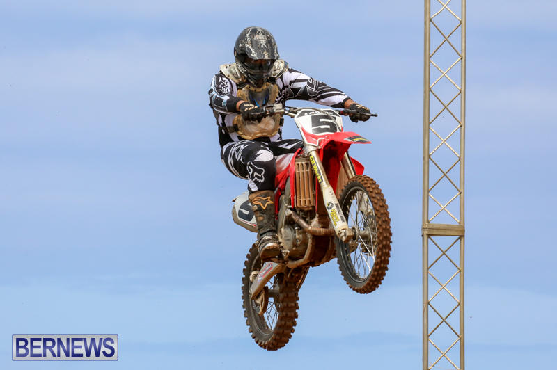 Motocross-at-Southside-Bermuda-March-22-2015-8