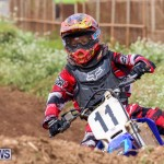 Motocross at Southside Bermuda, March 22 2015-81