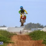 Motocross at Southside Bermuda, March 22 2015-82