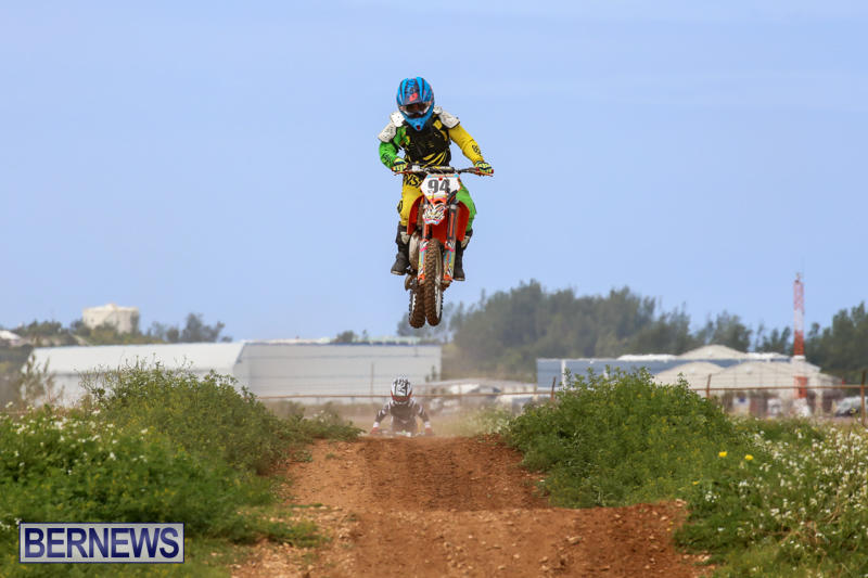 Motocross-at-Southside-Bermuda-March-22-2015-82