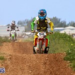 Motocross at Southside Bermuda, March 22 2015-83