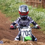 Motocross at Southside Bermuda, March 22 2015-84