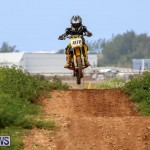 Motocross at Southside Bermuda, March 22 2015-85