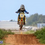 Motocross at Southside Bermuda, March 22 2015-86