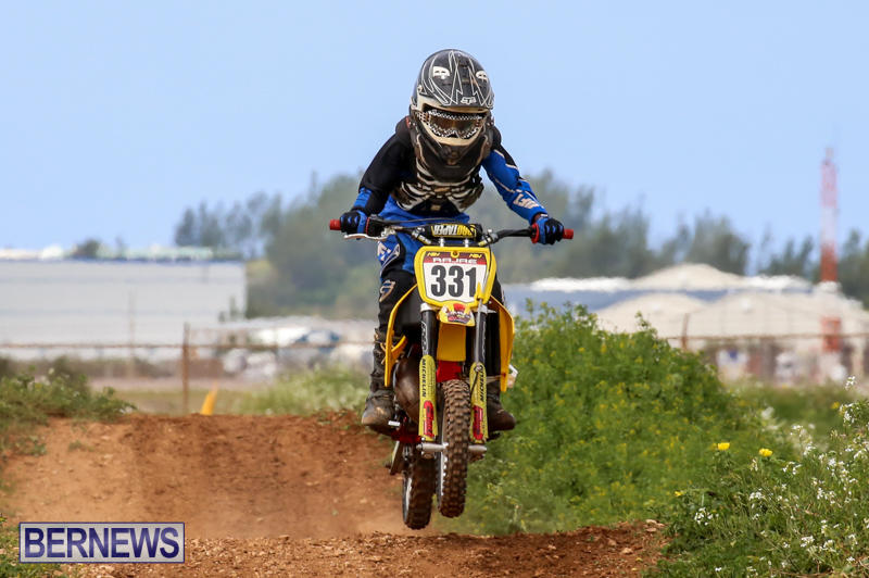 Motocross-at-Southside-Bermuda-March-22-2015-87