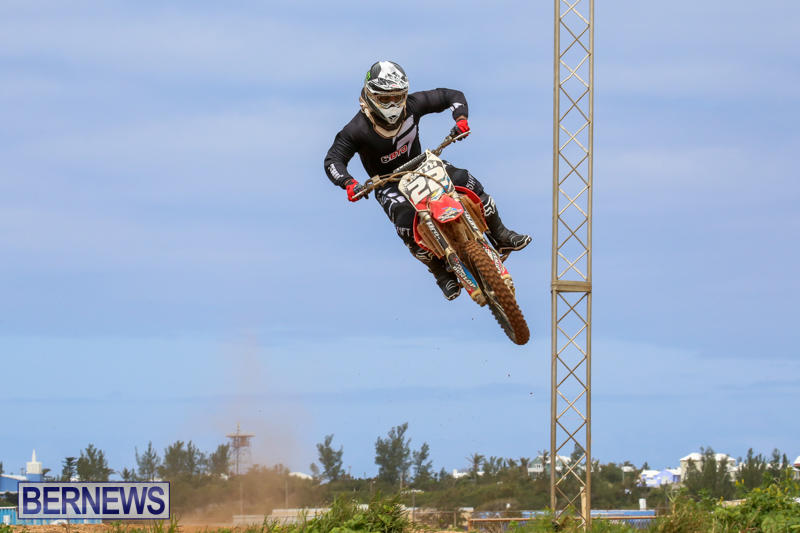 Motocross-at-Southside-Bermuda-March-22-2015-9