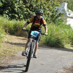 Mountain Bike race at southlands 2015-1 (3)