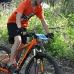Mountain Bike race at southlands 2015-1 (4)