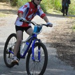 Mountain Bike race at southlands 2015-1 (6)