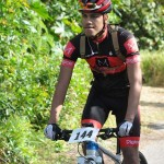 Mountain Bike race at southlands 2015- (10)