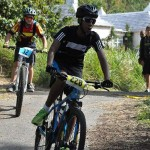 Mountain Bike race at southlands 2015- (11)