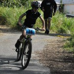 Mountain Bike race at southlands 2015- (12)