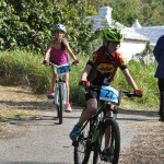 Mountain Bike race at southlands 2015- (13)