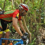 Mountain Bike race at southlands 2015- (16)