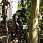 Mountain Bike race at southlands 2015- (17)