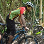 Mountain Bike race at southlands 2015- (18)