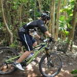 Mountain Bike race at southlands 2015- (19)