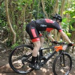Mountain Bike race at southlands 2015- (22)