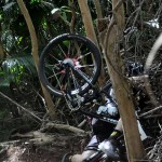 Mountain Bike race at southlands 2015- (25)