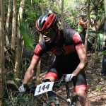 Mountain Bike race at southlands 2015- (29)