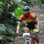 Mountain Bike race at southlands 2015- (33)