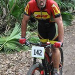 Mountain Bike race at southlands 2015- (36)
