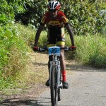 Mountain Bike race at southlands 2015- (9)
