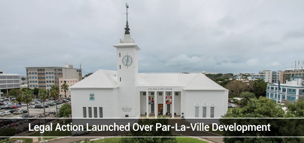 Par-La-Ville Development-new