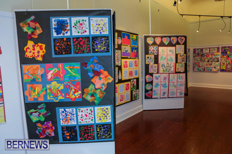 Primary-School-Art-Show-Bermuda-March-6-2015-13