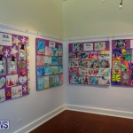 Primary School Art Show Bermuda, March 6 2015-14