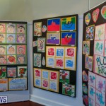 Primary School Art Show Bermuda, March 6 2015-15