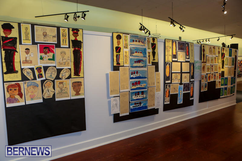 Primary-School-Art-Show-Bermuda-March-6-2015-17
