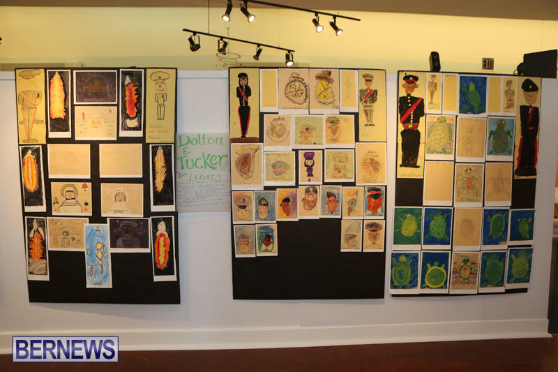 Primary-School-Art-Show-Bermuda-March-6-2015-18